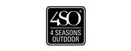Logoen til Four Seasons