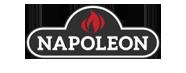 Logoen til Napoleon