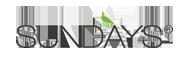Logoen til Cane Line