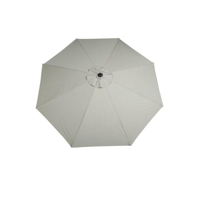 california parasoll beige