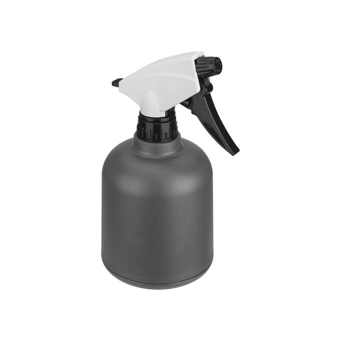 Dusjkanne Soft Sprayer 0,6 liter