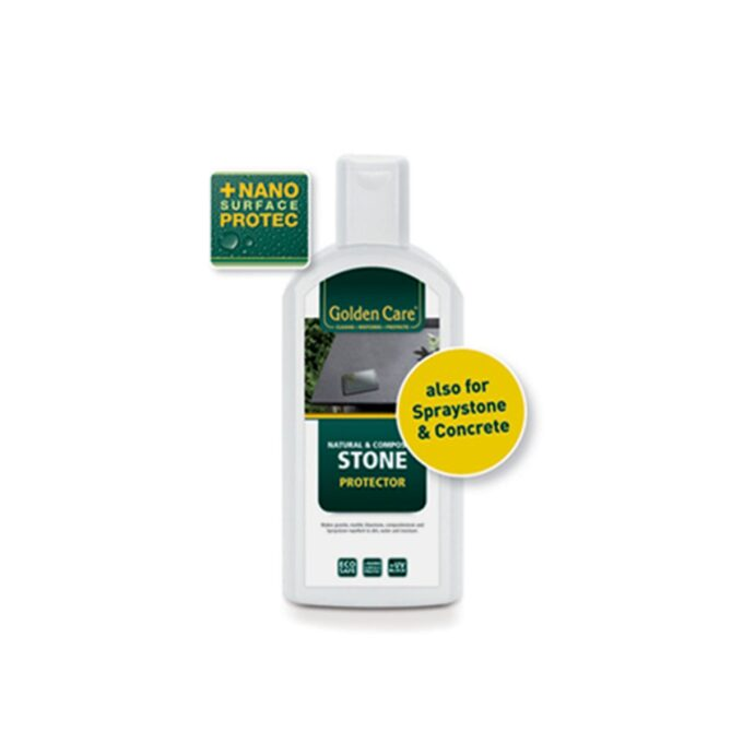 Golden Care 65001 Stone Protector 0,5L