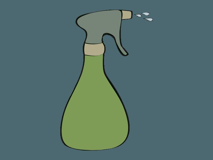 Hageland Hagekartoteket - Frø trenger jevnlig vanning