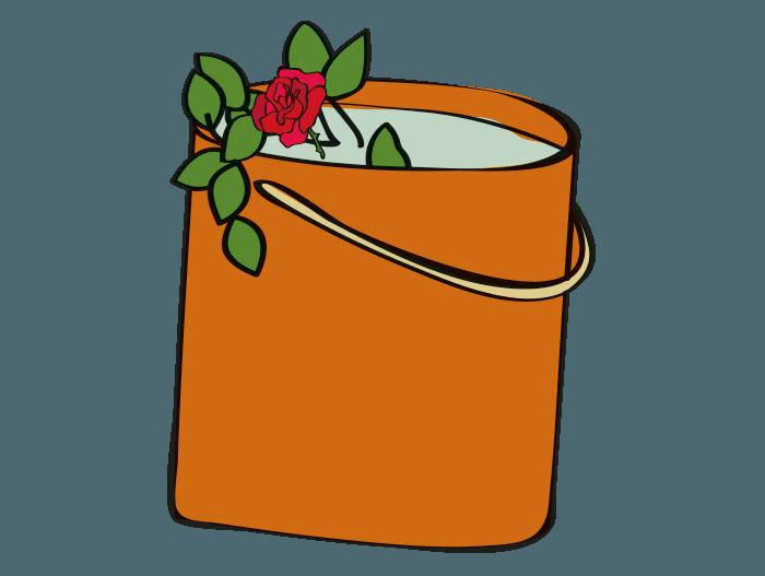 Hageland Hagekartoteket - Hageroser plantetips