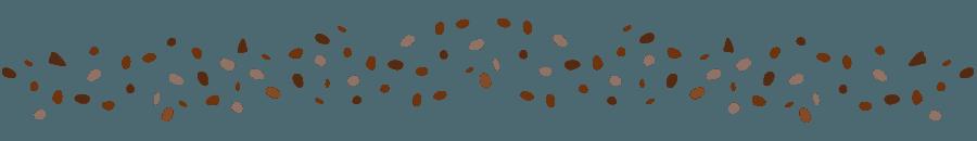Hageland Hagekartoteket - Hva slags jord har du i hagen