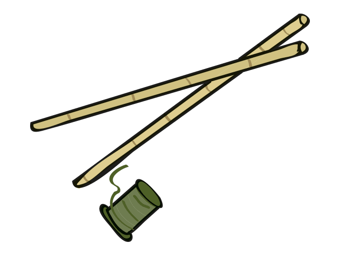 Hageland Hagekartoteket - plantetips for klatreplanter
