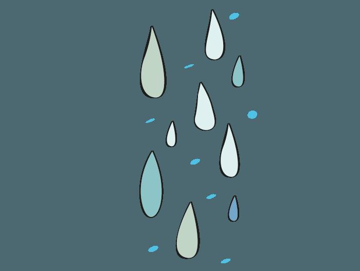 Hageland Hagekartoteket - vanning av ferdig plen