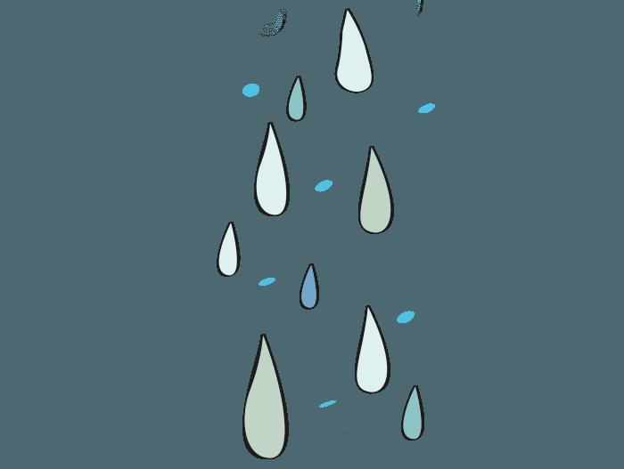 Hageland Hagekartoteket - vanning av nysådd plen