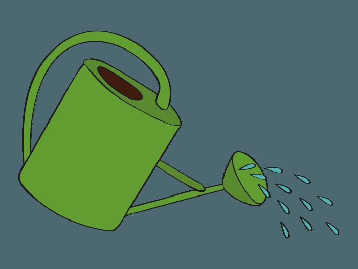 Hageland Hagekartoteket - Prydgress plantetips