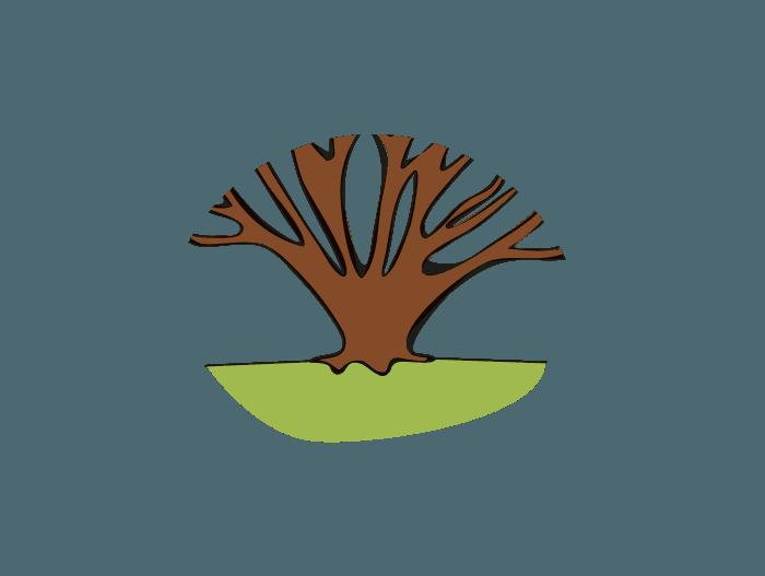 Hageland Hagekartoteket - rhododendron bør beskjæres på våren