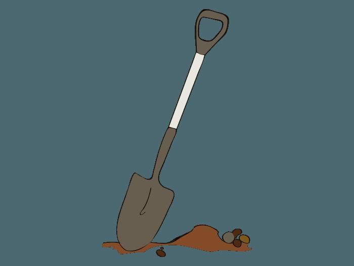 Hageland Hagekartoteket - Plantetips stauder