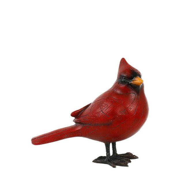rødtopp
