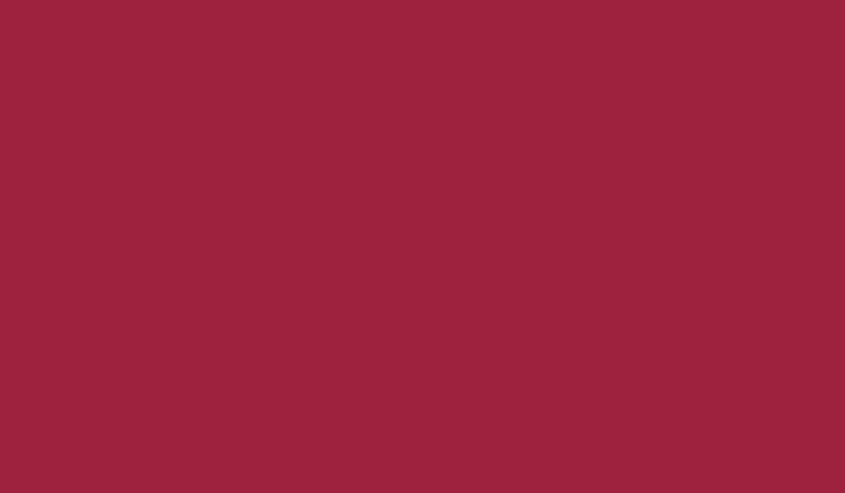 Heldekkende rosa bakgrunn Hageland
