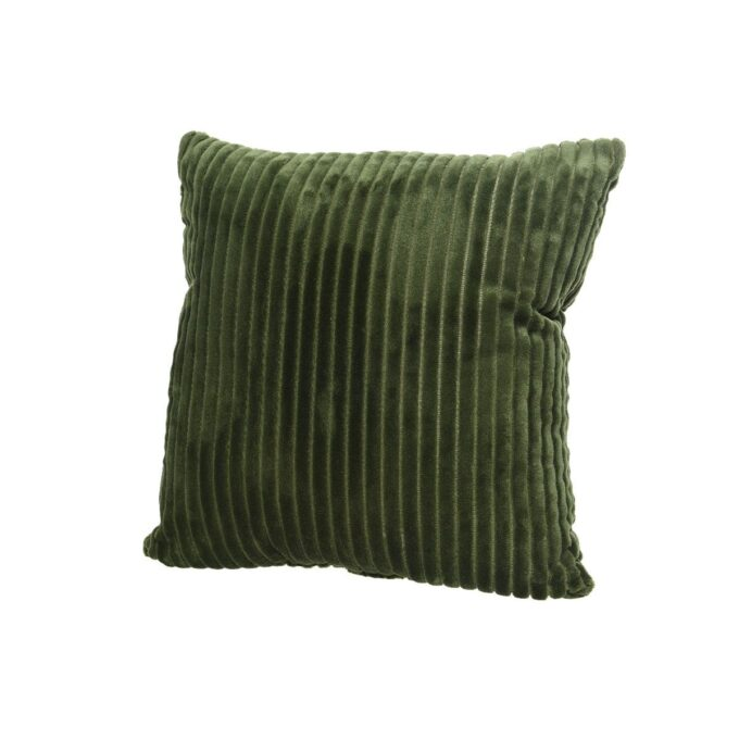 pyntepute grønn