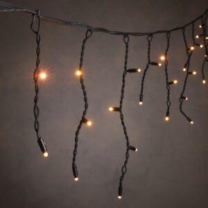 Forslag til lampe som kan henge i vindu (ikke julebelysning