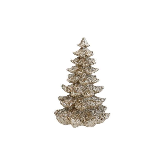 Juletre til pynt Høyde 11,5 cm