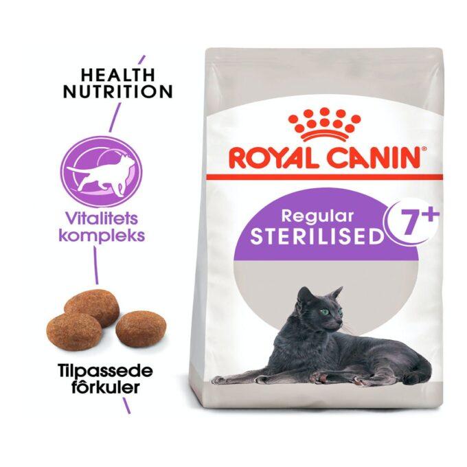 katt-sterilised-7+ 4 + 10 kg
