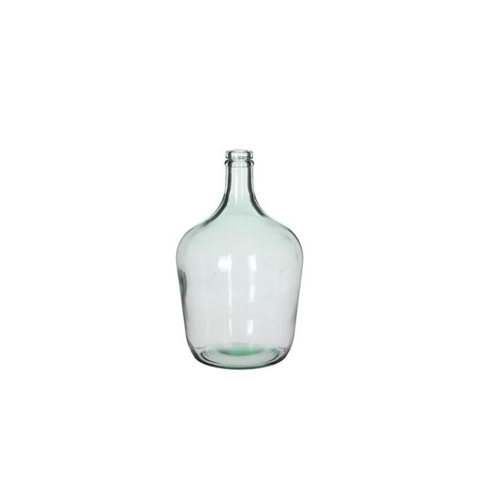 """Vase """"vinballong"""" høyde 30 cm"""