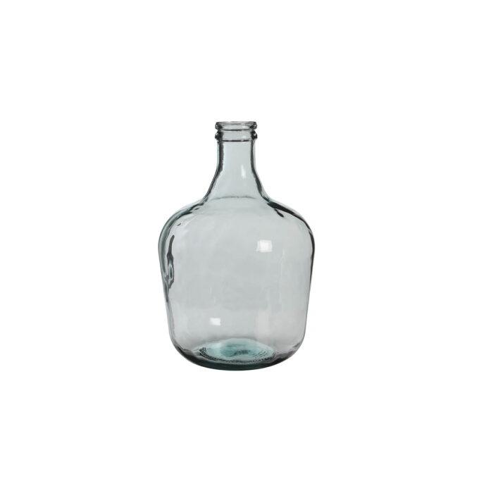 """Vase """"vinballong"""" Høyde 42 cm"""