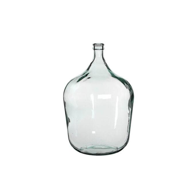 """Vase""""vinballong"""" Høyde 56 cm"""