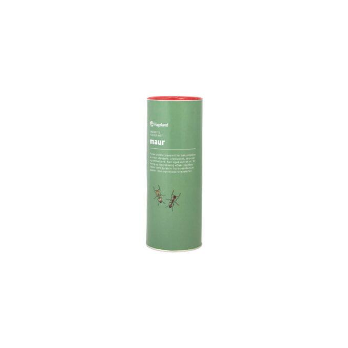 Hageland Endant S Pulver mot Maur 300 gram