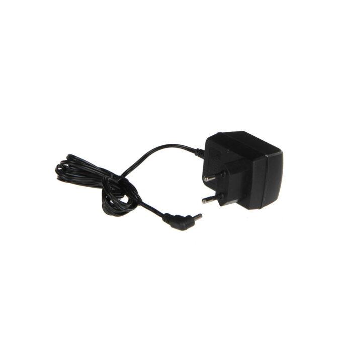 Juleby adapter 3,3 volt